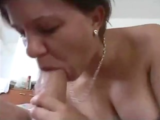 charming preggy mother id like to fuck