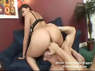 large titty older chick wants ashen cream