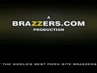 brazzers-presents my mother in law is a cunti