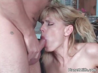 butt banging lesson for pale girl who part1