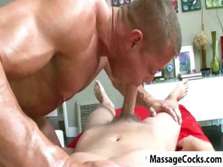 massagecocks muscule mature blowing
