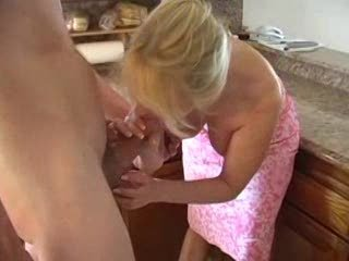 woman albino babe licking and fucking in the
