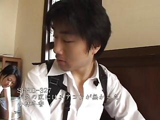 japanes lady &; woman 1.(sample mixed)
