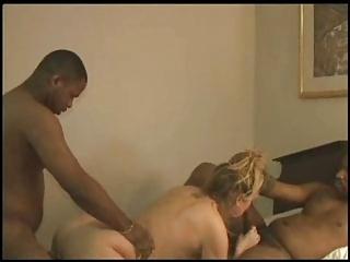 wives barebacking blacks media #1.eln