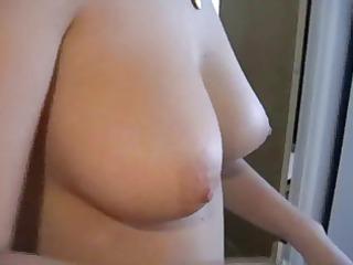 my woman 3