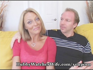 more amateur boy copulates mature vagina