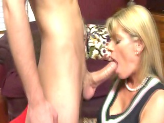 amateur and belle compare their skills on a