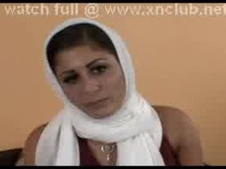 natural desi lady make hard fuck