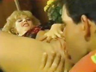 milf sons lover sex(nina hartley)