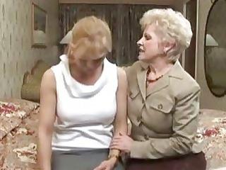 slut and granny dikes