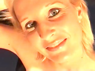 dutch mother id like to gang bang screwed
