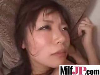 whores asians older babes obtain pierced uneasy