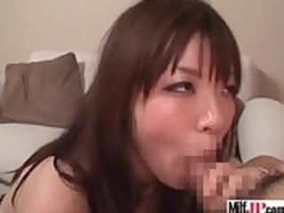 super eastern bitch girl obtain tough drill