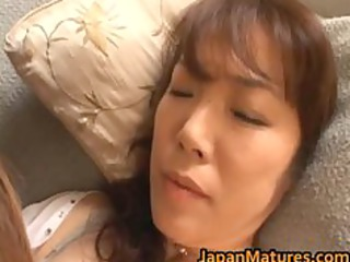 eri nakata japanese mother part5