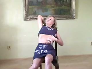 super mother id enjoy to fuck gives extremely