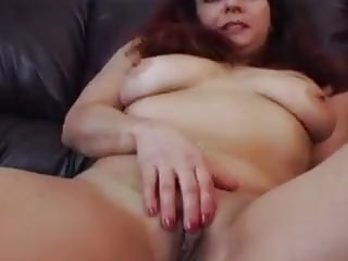 cougar video 242
