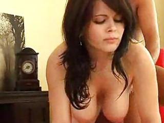 desperate woman inside explicit tough