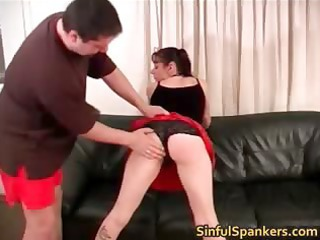 super nasty naughty lady babe takes her arse part3