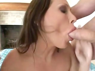 mother id like to pierce mandy bright twofold fat