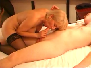 mother id enjoy to gang bang bonks her amateur