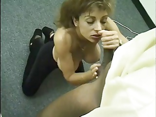 mature babe penis licking ypp