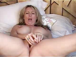 awesome babe lady 2005