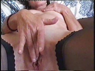 grown-up big lipped vagina fisting