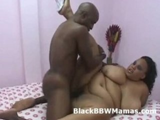 giant plump brown mature babe bitch tough fucked