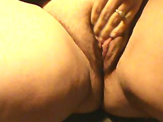 lady cumming for you