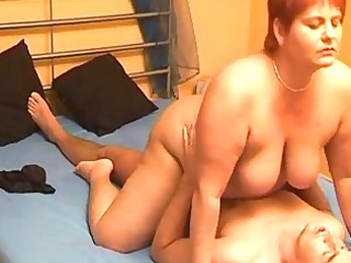 heavy fresh girl licks and bangs with sperm