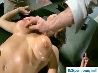 28-big tit angel inside hardcore lady fuck