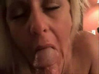 pretty older cock sucking