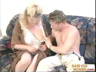 older jane acquires drilled hard by more juvenile
