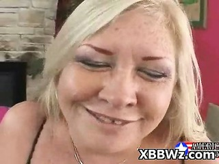 sweetheart hottie bbw pervert hoe drilled