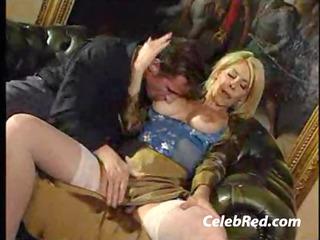 sexiest desperate mother ass butt bleached