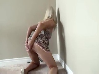 lady prettie inside porn vibrator porn