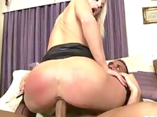 rebecca moore large tits blond being pierced