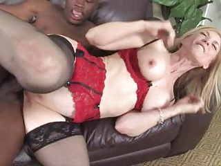 busty lady alexa hartley difficult fuck brown dick