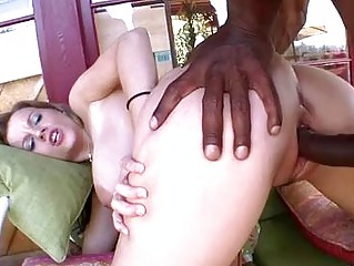 blond horny milf acquires her snapper rammed by