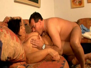 bbw german mature