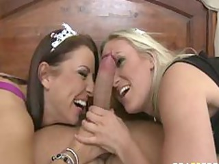 chick and mia pump my milfy stupid