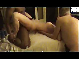 natural german amp woman like ebony stud part 2