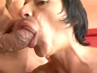 susana de garcia - busty &_ desperate older