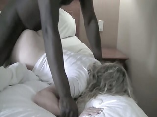 randi parkwood compilation- the hottest dark