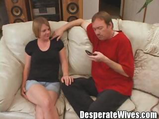bitch wife sally acquires trained to share all 3
