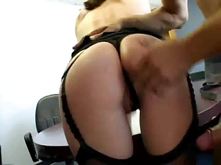 workplace lady dp