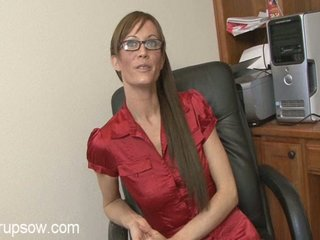 lean milf calista stripping and posing inside the