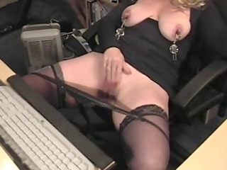 big and big clean gangbanged exercised lady clit