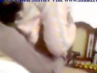 pakistani aunty shalwar kameez wife gangbanging
