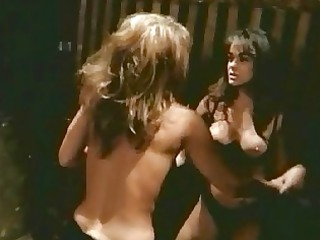 hot babe newman stripper bitches